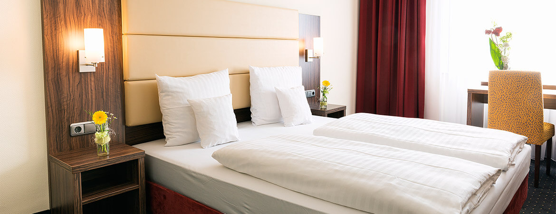 Hotel Adler Groß-Gerau