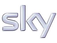 Sky Sportsbar im Hotel Adler Groß-Gerau