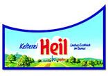 Krlterei Heil