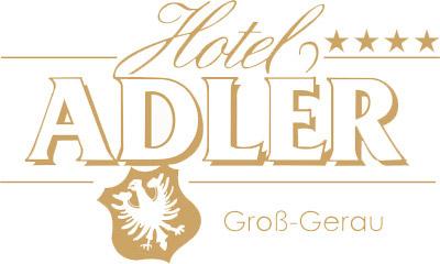 Ausbildung im Hotel Adler Groß-Gerau